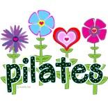 Pilates Technique