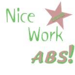 Nice Work Abs
