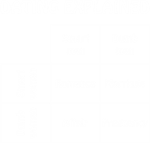 Dating Explained