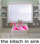 Plus Kitchen Sink