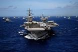Plane Aircraft Maritime Us Navy Navy Boat Ship Tr