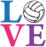 Girl's Sports