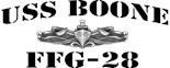 Ffg 28