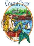Mermaid Pier