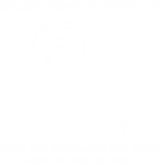 Italian Speaking