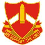 402Nd Field Artillery Regiment