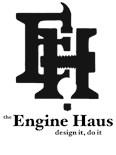Engine Haus