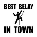 Belay