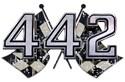 442 Black Hat