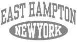 East Hampton