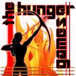 Best New Hunger Games