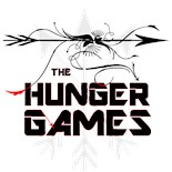Amazing Hunger Games
