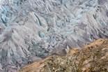 Altesch Glacier