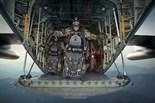 Us Navy Torpedo Planes