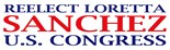 47Th Congressional District