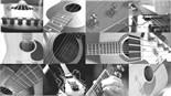 Acoustic Instrument
