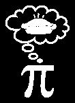 Thinking Pi