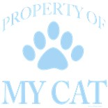 Property My Cat