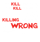 Killing People