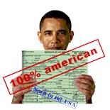 Obama Birther