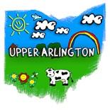 Arlington Tees