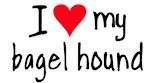 Bagel Hound