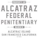 Escape from alcatraz triathlon Tanks/Sleeveless
