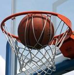 3 3 Basketball