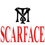 Scarfacemovie