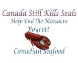 Canadian Seafood