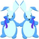 Rabbit Lover