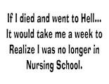 Nursing School