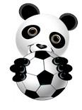 Soccer Dedication