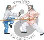 Yang Tai Chi