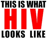 Fight Aids