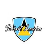 St Lucia Gear