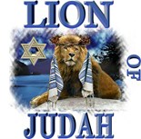 Messianic Jerusalem