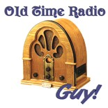 Old Guy Radio