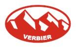 Verbier Switzerland