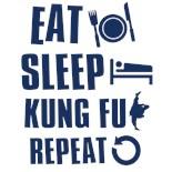 Kung Fu Stuff