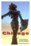 Mart Chicago
