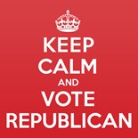 2012 Gop Election