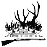 Muzzleloader Hunter