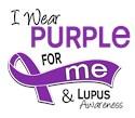 Lupus Canvas Messenger Bags