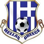 Greek Soccer