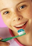 Toothcare