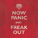 Now Panic