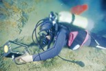 Hydrogeologist
