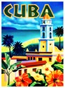 Cuba Large