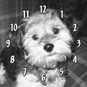Custom Basic Clocks